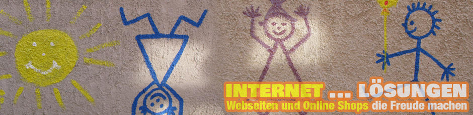 Internetagentur: Online Shops, Webseiten - gravima GmbH