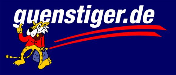 günstiger.de macht Marketing mit lokalen Preisen