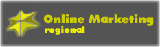 "Gruppe ""Online Marketing regional"" auf Xing"