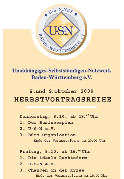 u-s-n-herbstvortragsreihe-bonnigheim