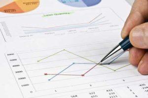 Social Media Analyse und Monitoring