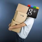 Erstellung einer Google+ Seite für Unternehmen