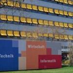 After-Work-Treffen: IT Stammtisch in der Hochschule Heilbronn
