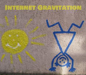 Internet Agency gravima from Heilbronn