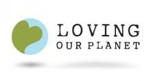 Loving our Planet UG
