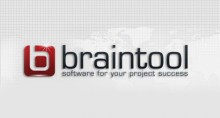 braintool software GmbH