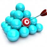 Business TargetBase von Schober als Grundlage für Direkt-Werbung