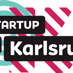 Startup Live Event in Karlsruhe