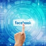 Facebook Posts - das Optimum für eine virale Verbreitung