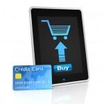 Deutliche Defizite beim Shopping mit Mobilen Endgeräten