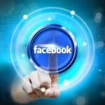 Wachstumskomponenten einer Facebook-Seite