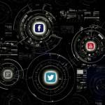"""""""Strategie und Fahrplan der Google+ Plattform"""""""