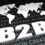 Social-Media-Investitionen für B2B-Unternehmen