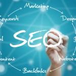 10 Tipps für das Google-Ranking & Infografik