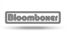 Bloomboxer
