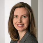 Sandra Boerma