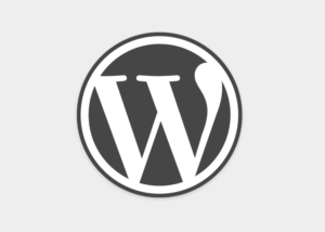 Wordpress: 10 Jahre