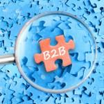 B2B-Unternehmen: Social Media Seeding wird immer bedeutender