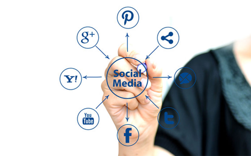 Online-Marketing Trends 2014