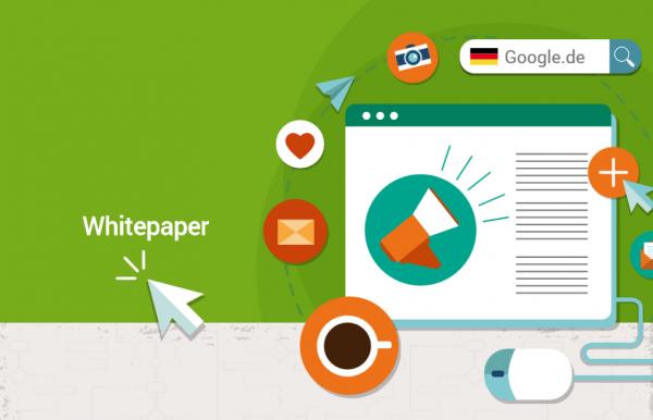 SEO Ranking Faktoren2014 Whitepaper von Searchmetrics (Bild: searchmetrics.com)