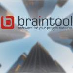 Ganzheitlich: Von der Webseite bis Internet-Marketing – braintool software