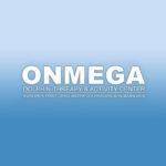 WordPress Webseite mit 13 Sprachen von Onmega Health Tourism Ltd.