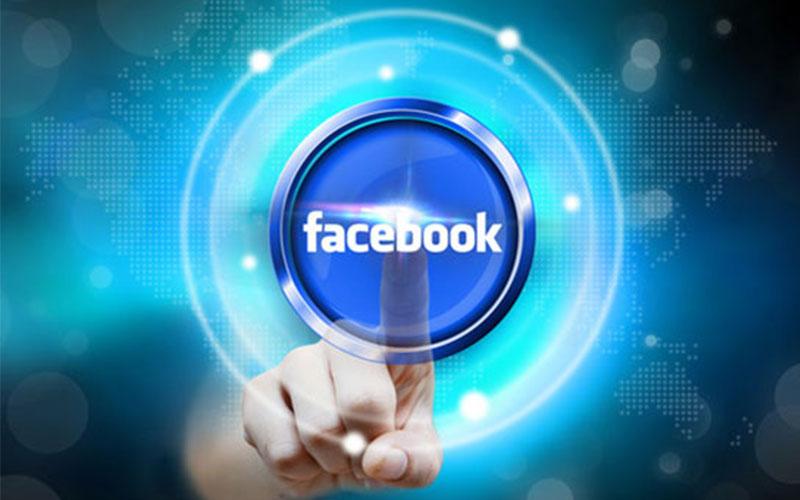 Facebook Fanseiten Umstellung
