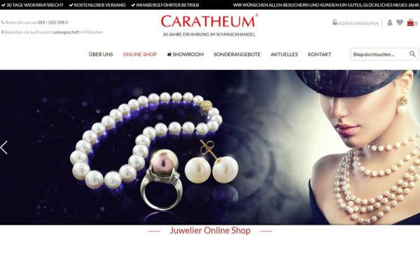 Caratheum