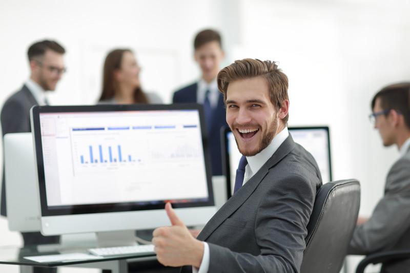 Herausragende Linkedln Empfehlung in 5 Schritten und 5 Minuten