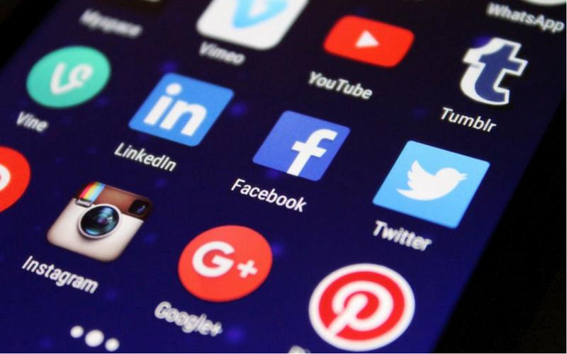 Datenschutz in sozialen Netzwerken – Das müssen Unternehmen beim Social Media Monitoring beachten