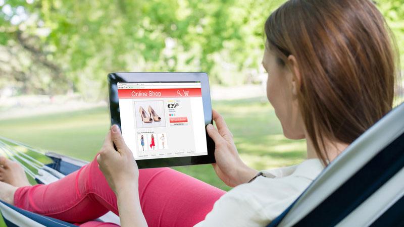 Mobile Benutzerfreundlichkeit – so funktionieren Webseiten heute