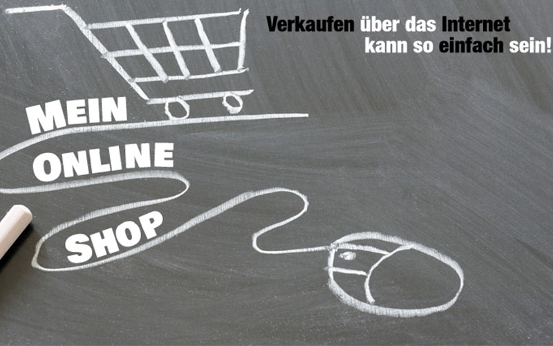 Online Marketing Webkonferenz